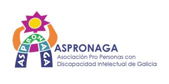 Desayuno en Alía Network con Martín Pou Díaz sobre ASPRONAGA.